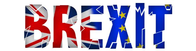 El Brexit y sus consecuencias en la Union Europea