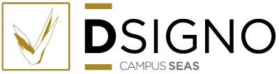 DSIGNO Estudios Abiertos para el Diseño