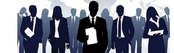 Cómo son los perfiles más buscados por las empresas